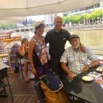 Photo of Muchos Mexican Bar & Restaurant