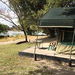 Photo of Ndhovu Safari Lodge