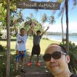 Koh Mak Resort Foto