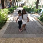 Photo of Coral Beach Resort Sharjah