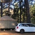Photo of Yosemite Lakes RV Resort