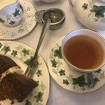 Photo of Bridge Tea Rooms