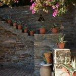 Anastasia Luxury Villas Photo