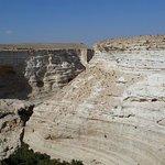 Photo of Kibbutz Mashabei Sade - Mashabim