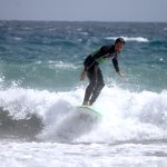 Photo of Surf Therapy Fuerteventura