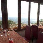 Foto di Hotel Elimo