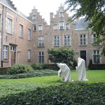 Photo of Hotel Residentie Elzenveld