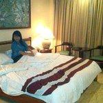 Photo of Grand Istana Rama Hotel Bali