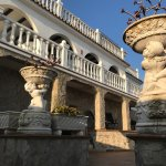 Photo of Hotel Mar de Frente