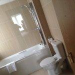 Foto de Best Western Dundee Invercarse Hotel