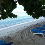 Foto Travellers Beach Resort