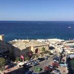 Preluna Hotel & Spa Foto