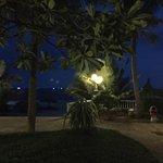 Photo of Palmira Beach Resort & Spa