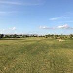 Photo de Allegroitalia Siracusa Golf Monasteri