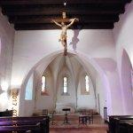 Ruprechtskirche Foto