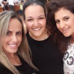 Photo of U Sunrise Club Eilat All Inclusive