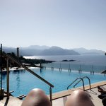 Photo of Sivota Diamond Spa Resort