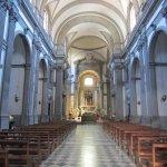 Photo of Church of Santa Felicita