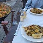 Photo of Formentera Restaurant