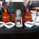 Photo de Costa Del Sol Hotel
