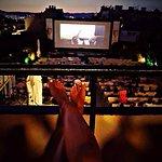 Photo of Cine Paris