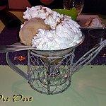 Café liégeois