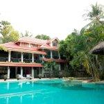 Joys Resort Poovar
