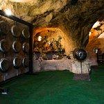 Grotta Sonora