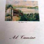 Photo of Al Camino