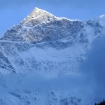 Foto van Hotel Alpenhof Grindelwald