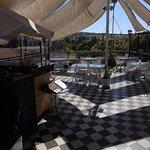 Foto de Grand Hotel Gervasoni