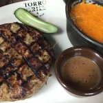 Photo of Torro Grill