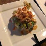 Photo of Sushi Ulu Wasabi
