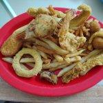 Photo of Jugheads Fish Fry