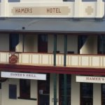 Hamer's Bar & Bistro Photo