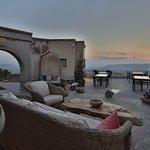 Photo of La Casa Cave Hotel
