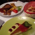 Penka Cafeの写真