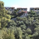 Photo of Vardia Hotel