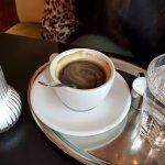 Foto di Cafe Jasmin