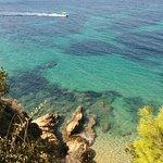 Photo of Agia Eleni Beach