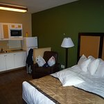 Photo of Extended Stay America - Fairbanks - Old Airport Way