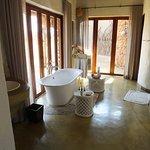 Madikwe Hills Private Game Lodge Foto