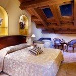 Hotel Locanda La Comacina