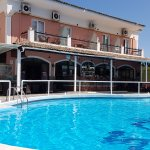 Photo of Maltezos Hotel