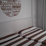 세르스 오아시스 파크의 사진