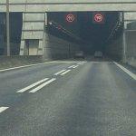 Photo of Oresund Bridge
