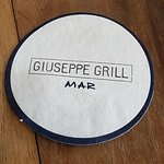 Photo of Giuseppe Grill Mar