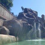 Photo of Aqualand
