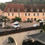 Photo of Hotel le Turenne