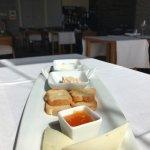 Fotografia de Boca do Mar Restaurante